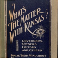 What's The Matter With Kansas.pdf