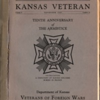 Kansas Veteran - Vol 9 Nov 1928 - Number 11.pdf