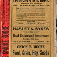 1907 - 1908 Welington City Directory.pdf
