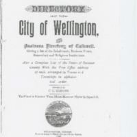 1886 Wellington City Directory.pdf